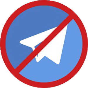 آموزش تصویری حذف اکانت موبوگرام – دیلیت اکانت موبوگرام