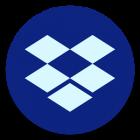 دانلود Dropbox 112.2.8 نسخه جدید برنامه دراپ باکس برای اندروید