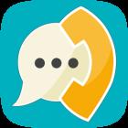 دانلود iGap 0.9.6 نسخه جدید برنامه و پیام رسان آی گپ برای اندروید