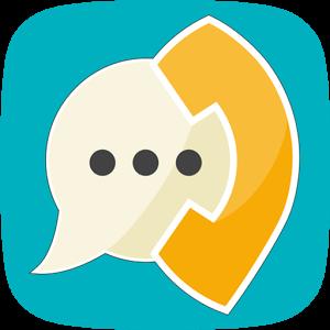 دانلود iGap 0.6.3 برنامه و پیام رسان آی گپ برای اندروید