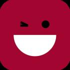 دانلود Khandevaneh 1.7.0 نسخه جدید اپلیکیشن خندوانه برای اندروید