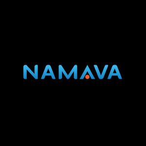 دانلود Namava 1.7.1 نسخه جدید اپلیکیشن نماوا برای اندروید