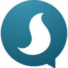آموزش تصویری ساخت لینک برای گروه سروش مسنجر در اندروید