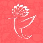 دانلود Takhfifan 2.4.5 نسخه جدید اپلیکیشن تخفیفان برای اندروید