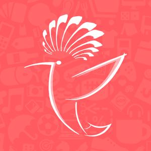 دانلود Takhfifan 2.3.8 اپلیکیشن تخفیفان برای اندروید