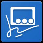 دانلود Mobile-TV 8.2.1 موبایل تی وی برنامه سیمای همراه برای اندروید