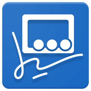 دانلود Mobile-TV 8.1.0 موبایل تی وی برنامه سیمای همراه برای اندروید