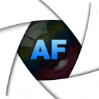 دانلود AfterFocus Pro 2.2.2 افتر فوکوس برنامه تار کننده عکس در اندروید