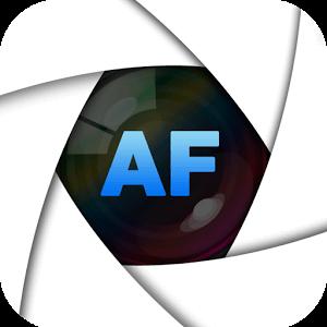 دانلود AfterFocus Pro 2.1.0 افتر فوکوس برنامه تار کننده عکس در اندروید