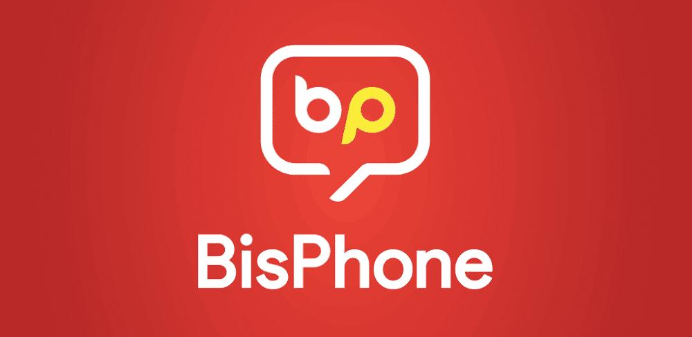 دانلود BisphonePlus 0.6.2 برنامه بیسفون پلاس برای اندروید