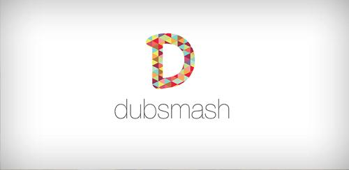 دانلود dubsmash برنامهدابسمشضبط ویدئو روی صدا اندروید