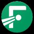 دانلود FotMob Pro 66.0.4053 فوت موب نتایج زنده فوتبال برای اندروید