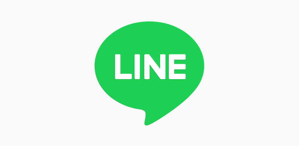 دانلود LINE Lite 1.9.4 لاین لایت نسخه کم حجم لاین اندروید