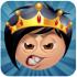 دانلود Quiz of Kings 1.12.4104 بازی آنلاین کوییز اف کینگز برای اندروید