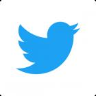 دانلود Twitter Lite 1.1.0 توییتر لایت برای اندروید