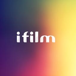 دانلود iFilm Farsi 5.2 اپلیکیشن آی فیلم فارسی برای اندروید