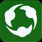 دانلود Varzesh Hamrah 1.5.9 اپلیکیشن ورزش همراه برای اندروید