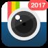 دانلود Z Camera Vip 3.08 برنامه زد کمرا برای اندروید