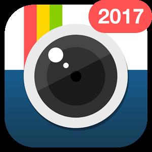 دانلود Z Camera Vip 4.31 نسخه جدید برنامه زد کمرا برای اندروید
