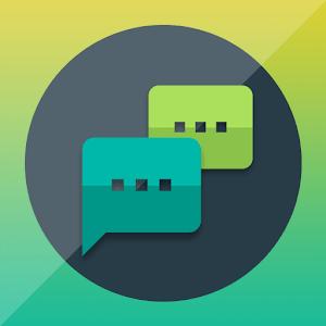 دانلود AutoResponder for WA 1.7.1 برنامه پاسخ خودکار در واتساپ اندروید – منشی