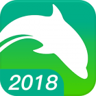 دانلود Dolphin 12.1.6 نسخه جدید مرورگر سریع دلفین بروزر برای اندروید