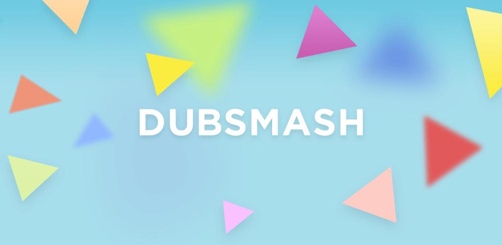دانلود Dubsmash 2.35.4 برنامه دابسمش ضبط ویدئو روی صدا اندروید