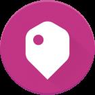 دانلود Dunro 3.2.1 اپلیکیشن دانرو راهنمای شهر برای اندروید – آی برتر