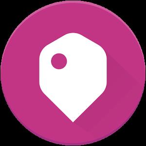 دانلود Dunro 2.4.0 اپلیکیشن دانرو راهنمای شهر برای اندروید – آی برتر