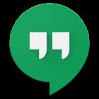 دانلود Hangouts 34.0.31 نسخه جدید پیام رسان گوگل هنگ اوت اندروید