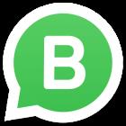دانلود WhatsApp Business 2.21.8.11 نسخه جدید واتساپ بیزینس برای اندروید