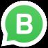 دانلود WhatsApp Business 0.0.89 واتس اپ بیزینس برای اندروید
