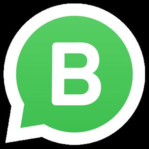 دانلود WhatsApp Business 2.18.35 واتس اپ بیزینس برای اندروید