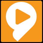 دانلود AVAVANAVA 2.2.0 نسخه جدید اپلیکیشن آوا و نوا برای اندروید