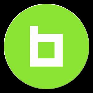 دانلود bama 2.1.1 باما اپلیکیشن خرید و فروش خودرو برای اندروید