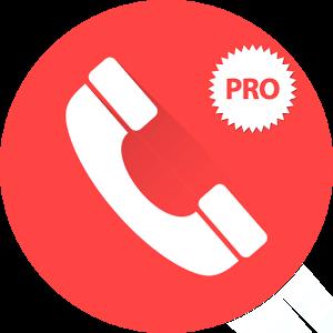 دانلود Call Recorder – ACR Pro 27.1 کال رکوردر ضبط مکالمه دو طرفه برای اندروید