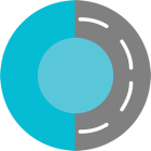 دانلود Daal 2.1.15 نسخه جدید مسیر یاب صوتی دال برای اندروید – جایگزین ویز
