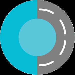 دانلود Daal 1.1.0 مسیر یاب صوتی دال برای اندروید – جایگزین ویز