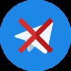 آموزش کامل حذف اکانت تلگرام – دیلیت اکانت تلگرام اندروید