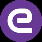 دانلود e-estekhdam 5.3.0 برنامه کاریابی ای استخدام برای اندروید