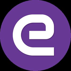 دانلود e-estekhdam 4.2.11 برنامه کاریابی ای استخدام برای اندروید