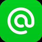 دانلود LINE@ 1.7.3 نسخه جدید برنامه ساخت پیج رسمی لاین اندروید