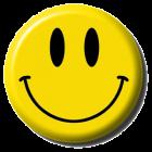 دانلود Lucky Patcher 8.3.0 نسخه جدید لاکی پچر حذف لایسنس برنامه ها و بازی ها