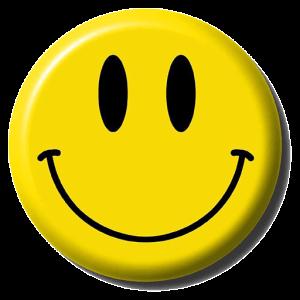 دانلود Lucky Patcher 7.3.6 نسخه جدید لاکی پچر حذف لایسنس برنامه ها و بازی ها