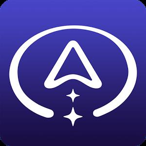 دانلود Magic Earth 7.1.17.50 مسیر یاب سخنگو مجیک ارث برای اندروید