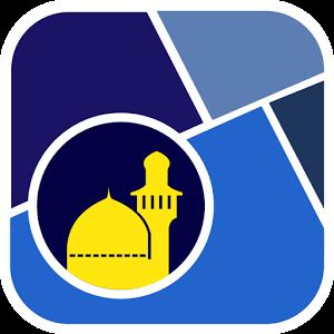 دانلود Mashhad Map 9.1.2 نسخه جدید نقشه همراه مشهد برای اندروید