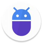 دانلود My APK 2.4.0 مای اپک تبدیل نرم افزار نصب شده به apk در اندروید