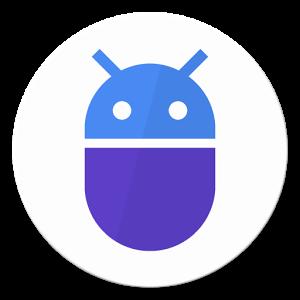 دانلود My APK 2.3.9 مای اپک تبدیل نرم افزار نصب شده به apk در اندروید