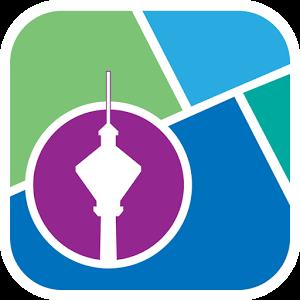 دانلود Tehran Map 6.0.4 نقشهی همراه تهران برای اندروید