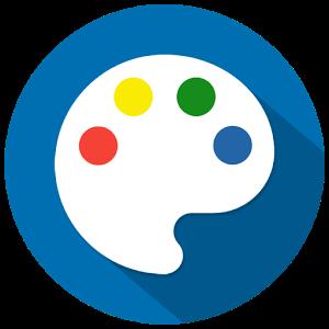 دانلود Themes For Telegram 1.1.1 برنامه تم برای تلگرام اندروید