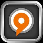 دانلود Shabake Varzesh 1.8.1 اپلیکیشن شبکه ورزش سیما برای اندروید